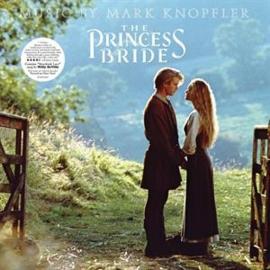 Mark Knopfler - The Princess Bride (LP)