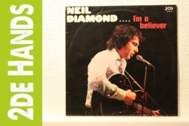 Neil Diamond - I'm A Believer (LP) A40