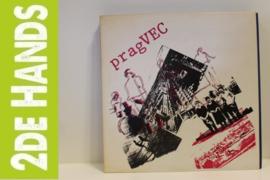pragVEC – pragVEC (LP) G30