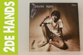 Diana Ross – Diana Ross (LP) e20