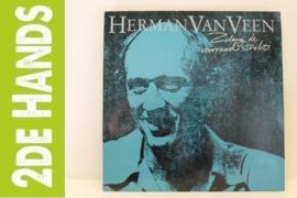Herman van Veen – Zolang De Voorraad Strekt (LP) J20