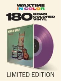Howlin' Wolf - Rockin' Chair (LP)