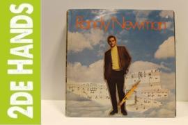 Randy Newman – Randy Newman (LP) H10