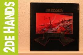 Ad Visser – Sobriëtas (LP) K30