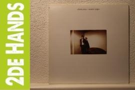 Chris Rea - Water Sign (LP) D20
