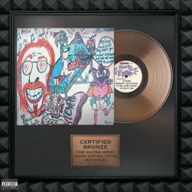 Eagles Of Death Metal - The Best Songs We Never Wrote (LP)
