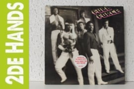 Full Force ‎– Full Force (LP) H70