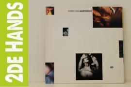Robert Long – Hartstocht (LP) H50