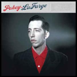 Pokey LaFarge – Pokey LaFarge (LP)