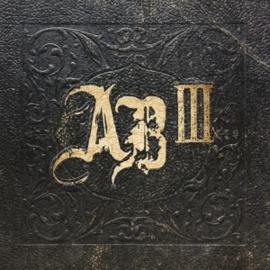 Alter Bridge - AB III (2LP)
