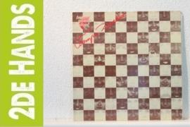 Het Goede Doel - Tempo Doeloe (LP) B30-G50