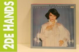 Dana – Love Songs & Fairytales (LP) B90