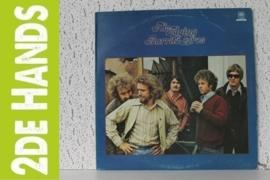 Flying Burrito Brothers - Flying Burrito Brothers (LP) F50