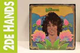 B.J. Thomas ‎– Help Me Make It (To My Rockin' Chair) (LP) B80