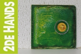 Alice Cooper ‎– Billion Dollar Babies (LP) A30