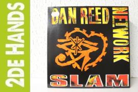 Dan Reed Network – Slam (LP) f40