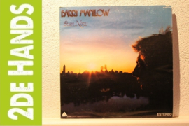 Barry Manilow - Even Now (LP) H50