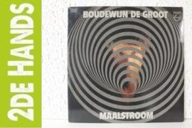 Boudewijn de Groot – Maalstroom (LP) D50