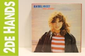 Rachel Sweet – Fool Around (LP) A50