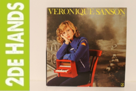Veronique Sanson – Veronique Sanson (LP) C20