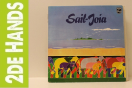 Sail-Joia – Sail-Joia (LP) D40
