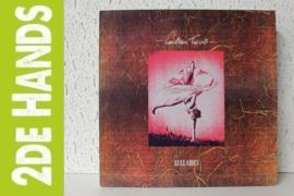 Cocteau Twins – Lullabies (LP) D20