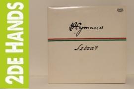 Kölcsey Ferenc És Erkel Ferenc – Himnusz - Szózat (LP) H20