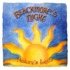 Blackmore's Night - Nature's Light (LP)