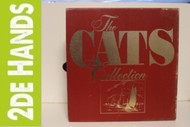 The Cats - The Cats Collection (12LP Boxset) C10