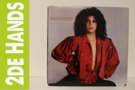 Linda Clifford – Let Me Be Your Woman (LP) J40