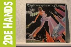 Rod Stewart - Atlantic Crossing (LP) C30