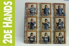 Allan Clarke – My Real Name Is 'arold (LP) K70