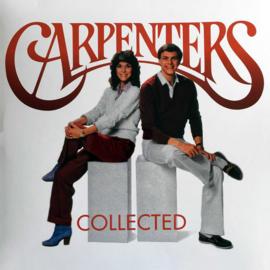 Carpenters – Collected (2LP)