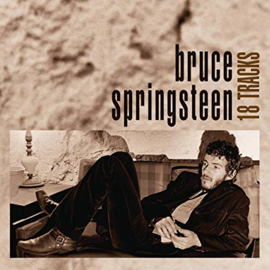 Bruce Springsteen - 18 Tracks (2LP)