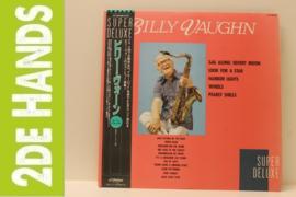 Billy Vaughn – Super Deluxe (LP) D80