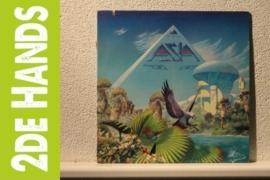 Asia - Alpha (LP) E40-F10