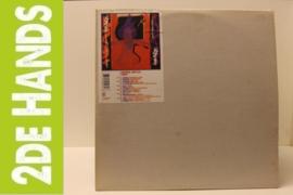 Various - Headz : A Soundtrack Of Experimental Beathead Jams (LP) D70