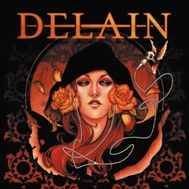 Delain - We Are the Others (LP)