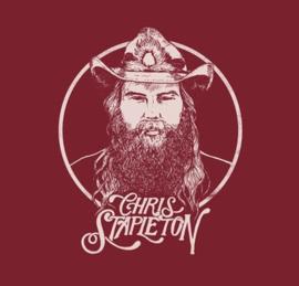 Chris Stapleton – From A Room: Volume 2 (LP)