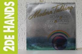 Modern Talking – Romantic Warriors - The 5th Album (LP) H60