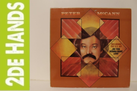 Peter McCann – Peter McCann (LP) H40