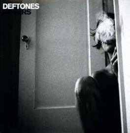 Deftones ‎– Covers (LP)
