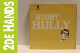 Buddy Holly – Buddy Holly (LP) H20