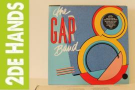 Gap Band – Gap Band 8 (LP) K10