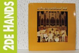 Ekseption – Ekseption '78 (LP) J30