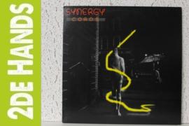 Synergy – Cords (LP) B30