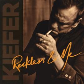 Kiefer Sutherland - Reckless & Me (LP)