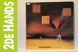 Klaus Schulze – Black Dance (LP) C30