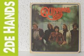 Quinaimes Band – The Quinaimes Band  (LP) B10