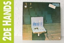 Neerlands Hoop – Neerlands Hoop In Genaaid Of Gebonden... (LP) G80